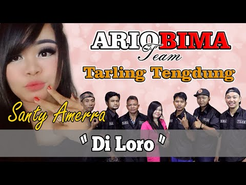 "tarling-tengdung-""-di-loro-""-(cover)-ariobima-team-voc.-santy-amerra"