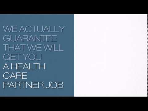 Health Care Partner jobs in San Diego, California