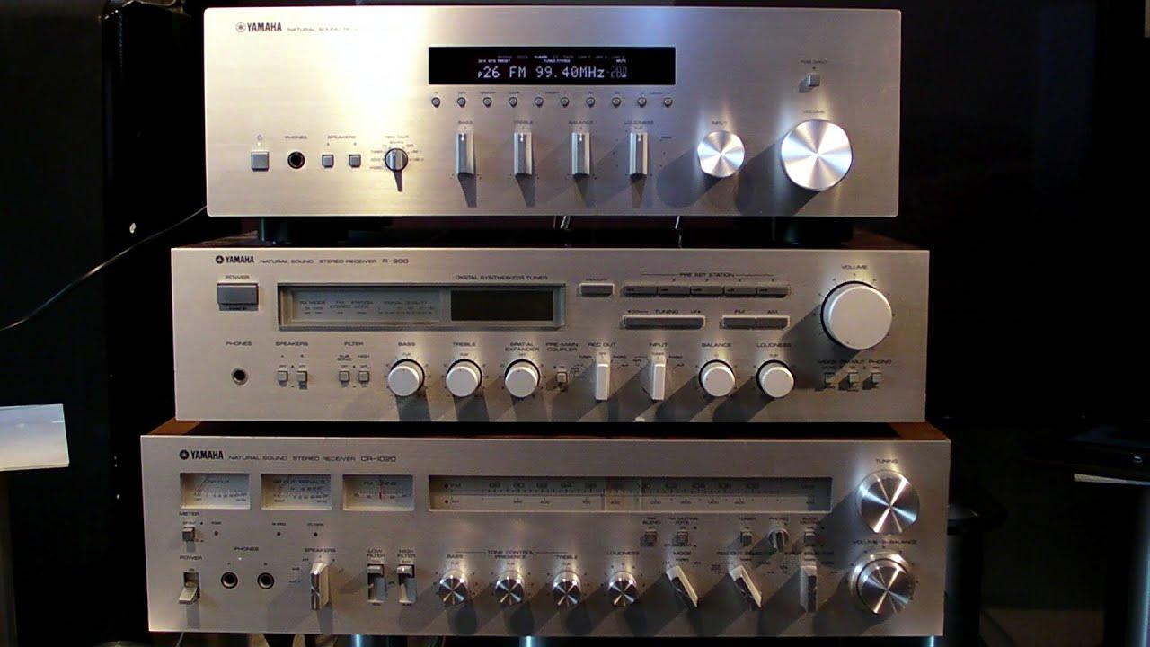 18 мар 2015. Yamaha r-n500 можно назвать почти идеальной сетевой. Звук; чистота и детальность; мягкий подход; оснащенность; цена. Против:
