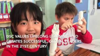 #Canada150HK - Delia School of Canada
