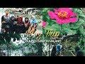 [VLOG TRIP] SUMBER MARON MALANG W/ ENGLISH HOTEL&TOURISM TEAM