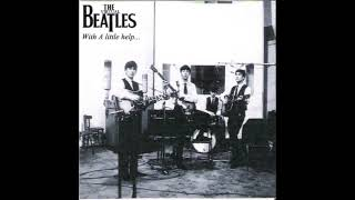 The Beatles - Now And Then [1 HOUR]