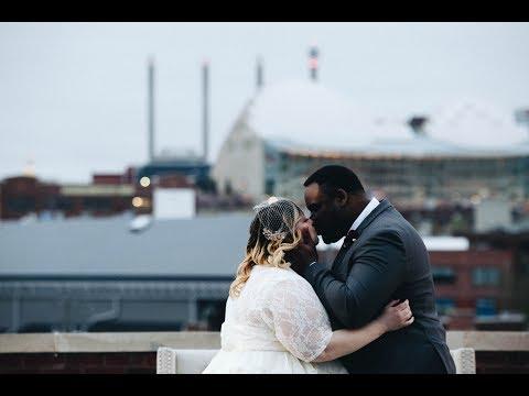 rooftop-wedding