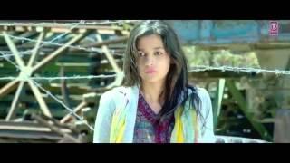 alia bhatt new movie song 2014 sex and hot romance
