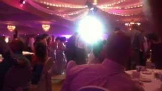 2013 Wedding by Elias Show Part 2