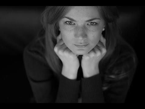 Как фото сделать черно белым в фотошопе