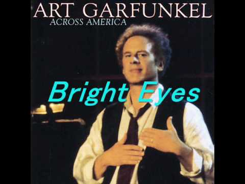 bright eyes art garfunkel youtube. Black Bedroom Furniture Sets. Home Design Ideas