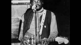 Mokili Matata C Li Bitshou Franco L 39 O.K. Jazz 1970.mp3