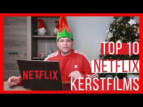 top-10-kerstfilms-op-netflix