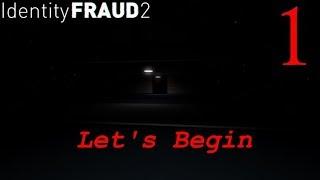Roblox Identity Fraud 2 (part 1)
