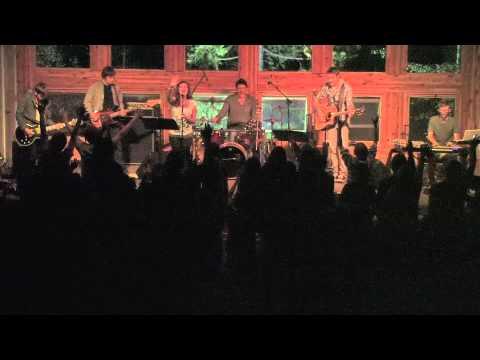 Revelation Song - Jefferson Music/Tori Kelly