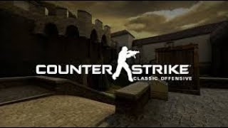 Counter Strike Source Gameplay HD - latest 2018 - Android And Pc