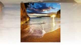 Om Hraum Mitraya-Deva Premal(Healing Sound)