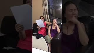 Tap dot cho le   ki niem 50 thanh hon cua Bac Di Cung Aug 11, 2017