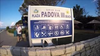 Camping Padova III
