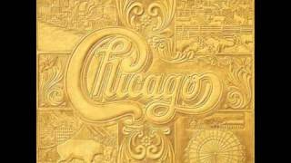 Watch Chicago Byblos video