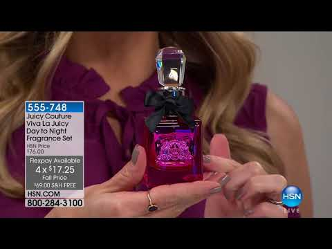 HSN | Be Your Best Beauty Event 09.14.2017 - 01 PM - Duur: 1:00:01.