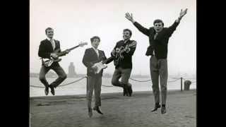 Sonny Webb & The Cascades - Who Shot Sam? - 1963