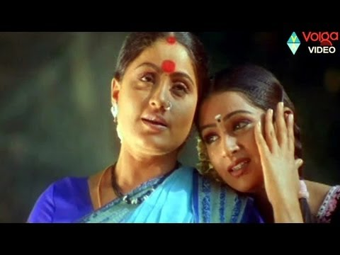 Maha Chandi Songs - Jolali Jo Jolali Jo - Vijayashanthi  Laya