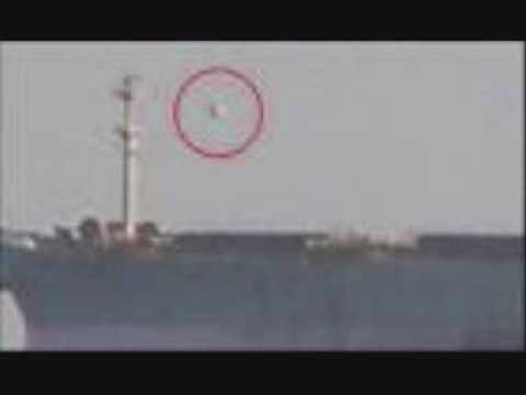 PROOF THAT ALIENS EXIST ! UFO'S Have Visited Earth - YouTube
