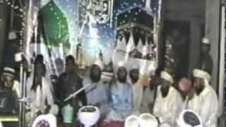 O Saiyan bariya naseeban waliyan علی اشرف اٹاری