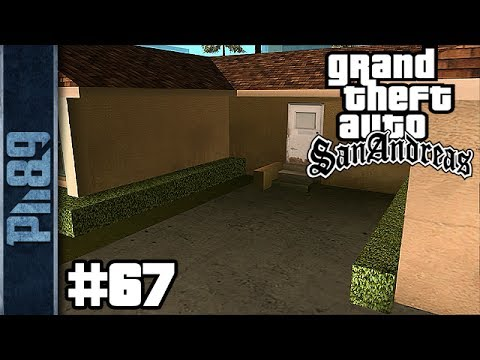 Grand Theft Auto San Andreas Hidden Sex Scene