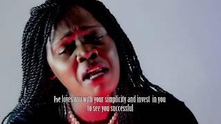 Betty Bayo - Ndikerira  skiza code. 9042821  (Official Video)