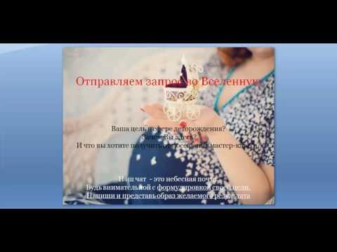 Видео Марафон дорога жизни 2016
