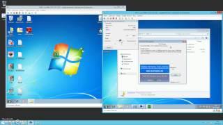 Налаштування віддаленого доступу по Безкоштовній програмі UltraVNC