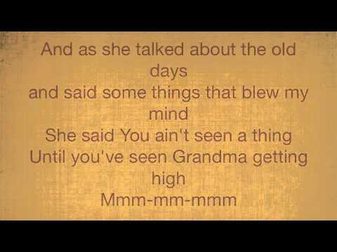 Gretchen Wilson – Grandma #CountryMusic #CountryVideos #CountryLyrics https://www.countrymusicvideosonline.com/gretchen-wilson-grandma/ | country music videos and song lyrics  https://www.countrymusicvideosonline.com