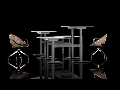 height-adjustable-table-promotion-video