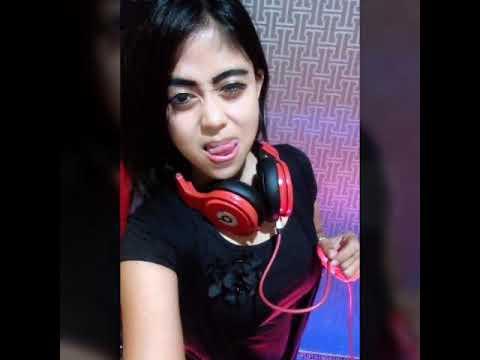 DJ VIE AO.VOL 1'BUKAN NIATKU. MALAYSIA
