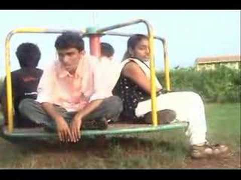 BITS Goa spoof on movies-2(Rangdebasanti)