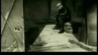 Metal Gear Solid 4:Ultimate fan movie