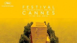 [LIVE] TV Festival de Cannes 2016 - Version Française