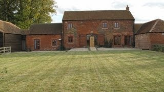 Grange Lane, Hough on the Hill, Near Grantham - £1200 pcm - ref. P1001