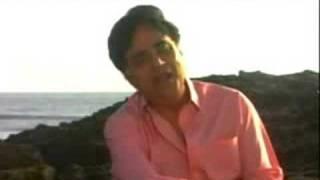 Har Ghadi Khud se Ulajhana By Jagjit Singh