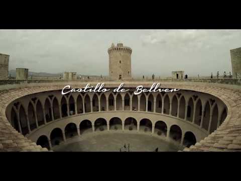 Mallorca, Historia y Flamenco