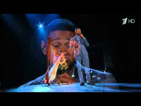 The 57th Annual Grammy Awards 20 cut