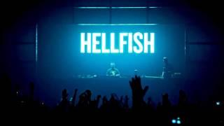 QORE 3.0 2011 - Hellfish