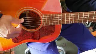 ウーベイビ~…♪ ガッァスローバラード…♫ オーマイベイビ…♬♫ スィートベイビー…(^^♪ もっと大きな声で歌いたいなぁ~ッ… ハーモニカも思いっきり吹きたいなぁ~ッ…