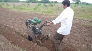 Advance Farm Machinery