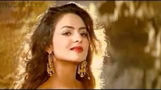 Shaam Hai Dhuan Dhuan [Full Song] (HD) With Lyrics - Diljale