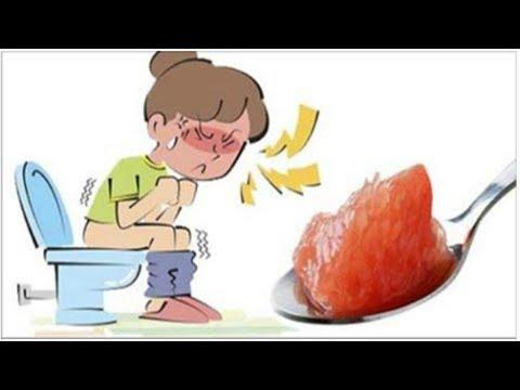 toma-desde-1-cucharada-y-podrás-depurar-tu-estomago-y-combatir-el-estreñimiento-de-manera-natural-!