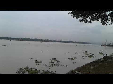 Hugli Nadi Vs Ganga Reivers Watching This Victoria 8