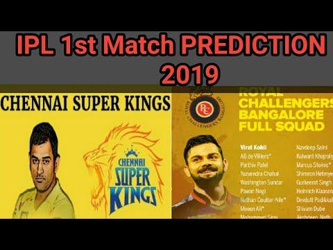 match making predictions