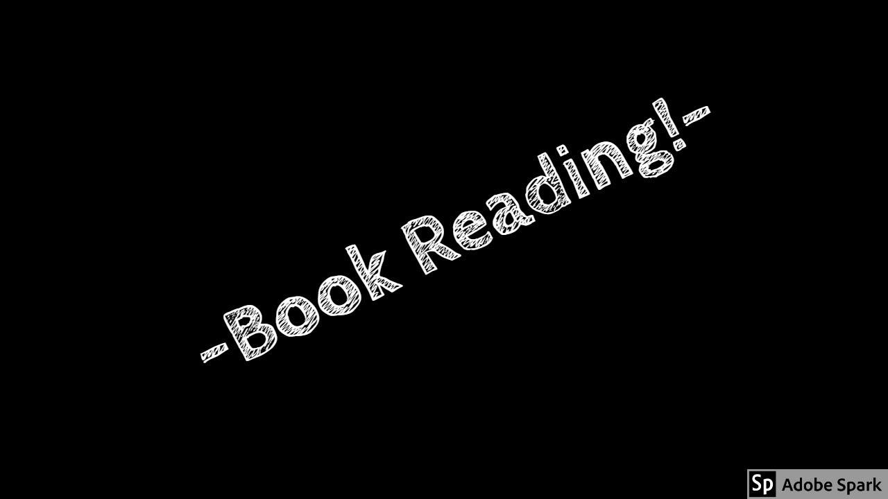 Download Soft Spoken Reading of 'Fiela's Child' by Dalene Matthee. Ch. 1 & 2