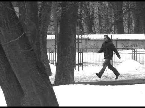 Небослов - Другой барабан (official Video)
