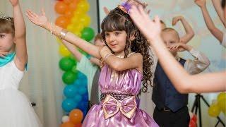 Фото Супер   песня Клево Клево К школе все готово Выпускной бал в детском саду