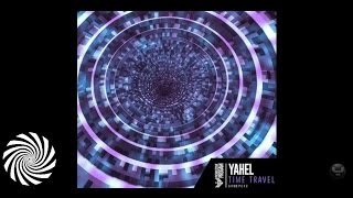 Yahel - Traveling In Time
